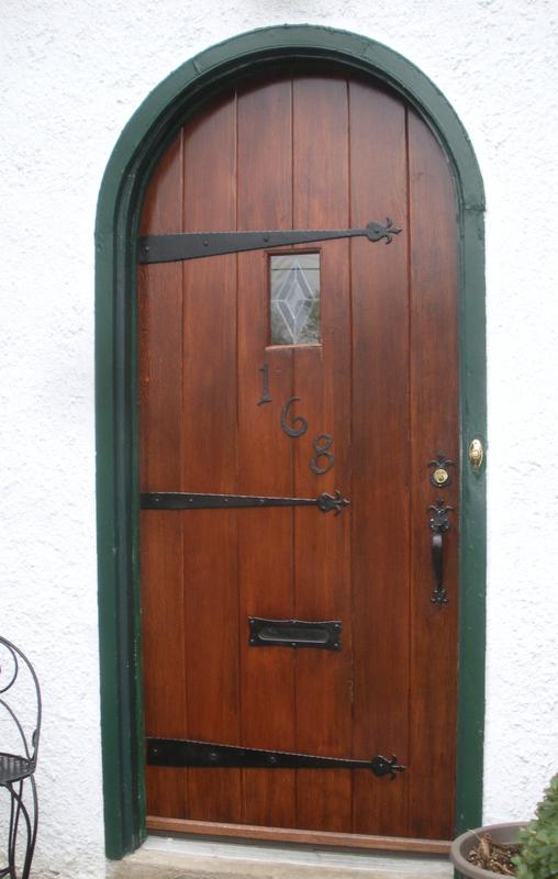 - Wood Door Restoration Serving New York, New Jersey, And Connecticut